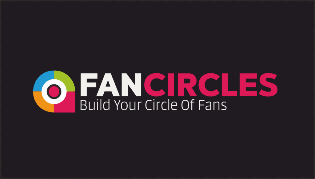 Re-Branded To FanCircles