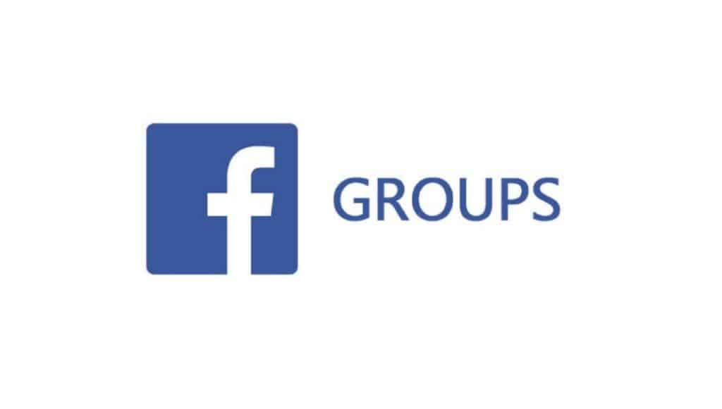 alternative to facebook groups