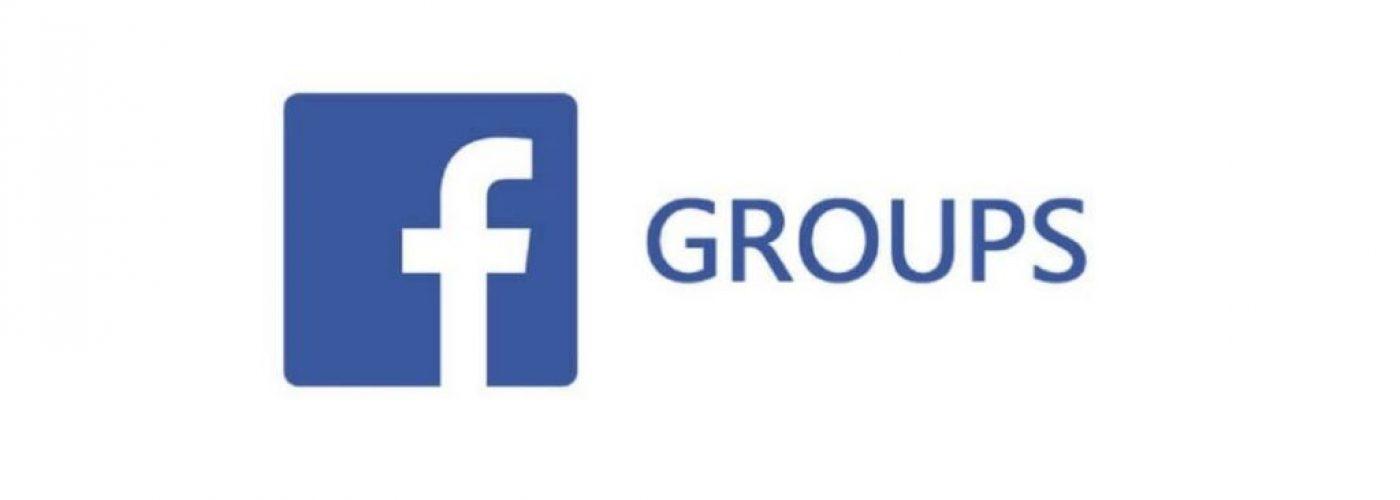 alternative to facebook groups